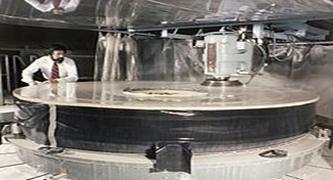 HubbleTelescope-3