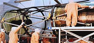 HubbleTelescope-4
